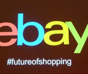 Andreessen and eBay hit back at Icahn's Criticisms over Skype Deal
