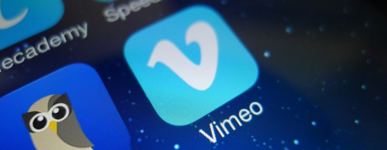 Vimeo invests $10 million to get more creatives releasing films through Vimeo on Demand