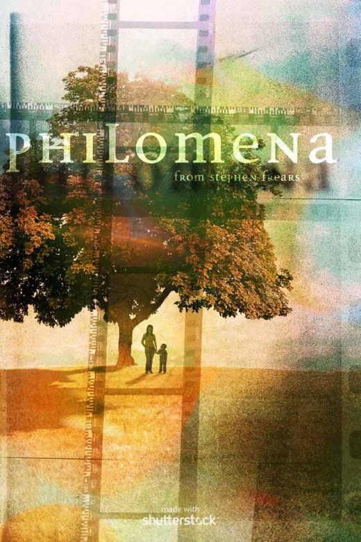 Philomena-Poster-2-1