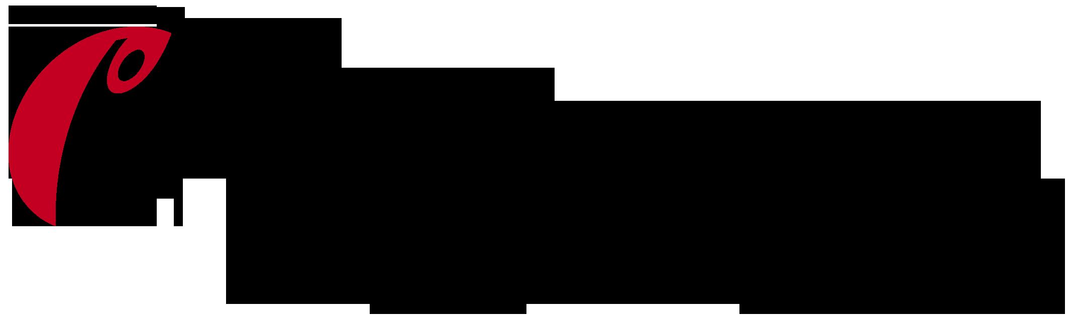 gr_logo_light
