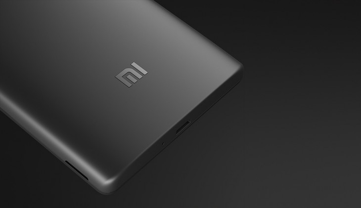 China's Xiaomi takes the wraps off the Redmi Note, a 5.5-inch version of its budget smartphone