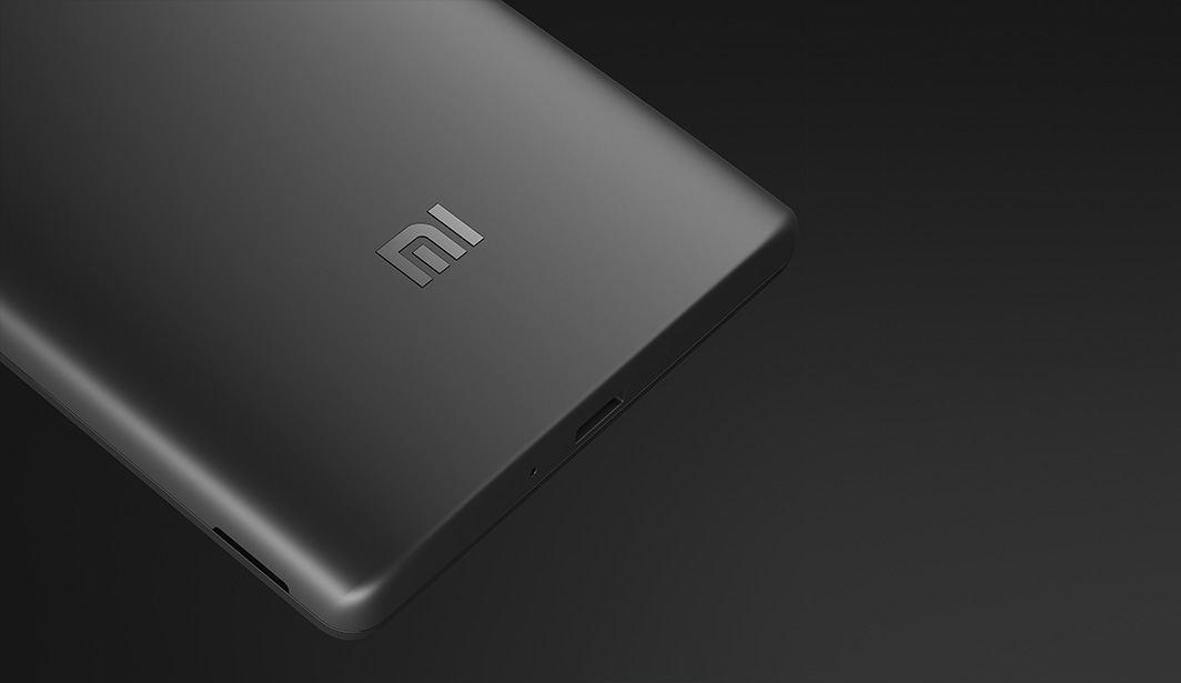 Report: Xiaomi Pips Apple to 2nd in China Smartphone Share