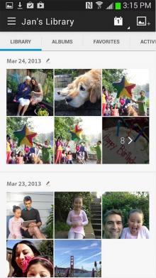 Screen Shot 2014-03-04 at 4.58.29 PM