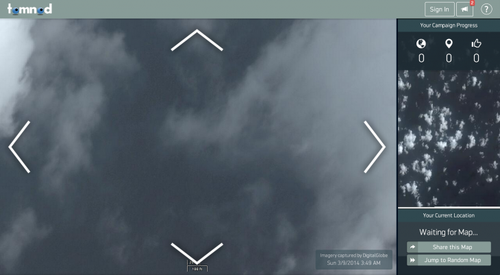 Screen Shot 2014-03-11 at 1.45.41 PM