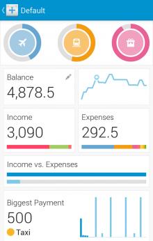 Screenshot_2014-03-07-16-29-27