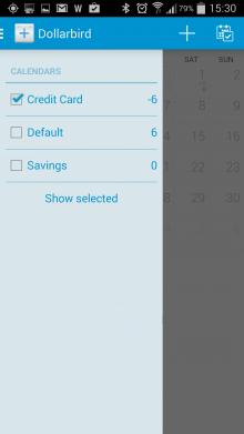 Screenshot_2014-03-17-15-30-42