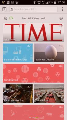 Screenshot_2014-03-20-17-56-37