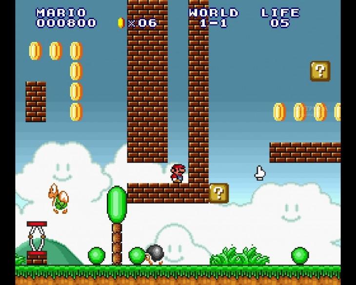 Super-Mario-Bros-Old-Remix_2