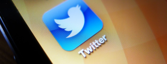 Twitter increases its focus on social TV after buying analytics firms Mesagraph and SecondSync