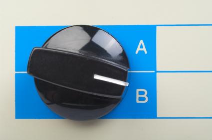 a-b-switch11