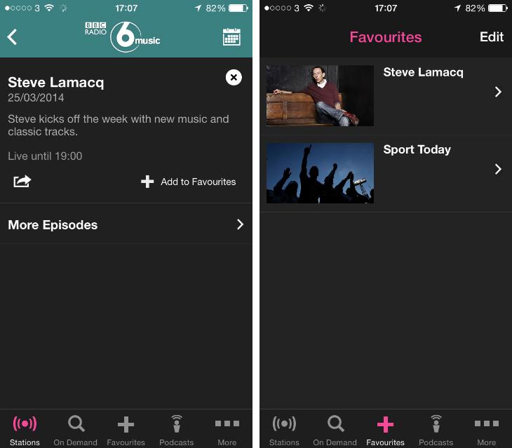 bbcradio1