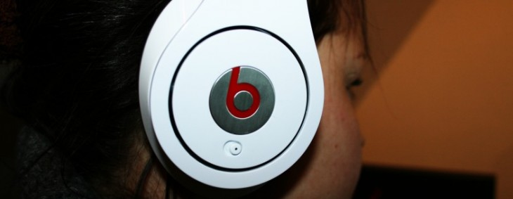 Apple reportedly bans Monster from making official iPhone accessories over Beats lawsuit