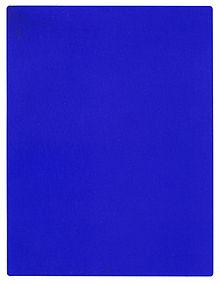 blue epoch