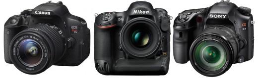 camera-composite