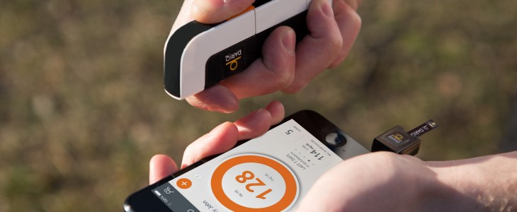 Dario brings its diabetes management app to Android users in the UK and New Zealand