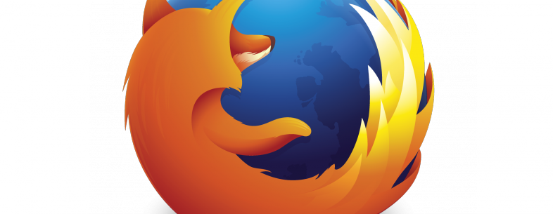 Epic Games teams up with Mozilla to bring Unreal Engine 4 to Firefox