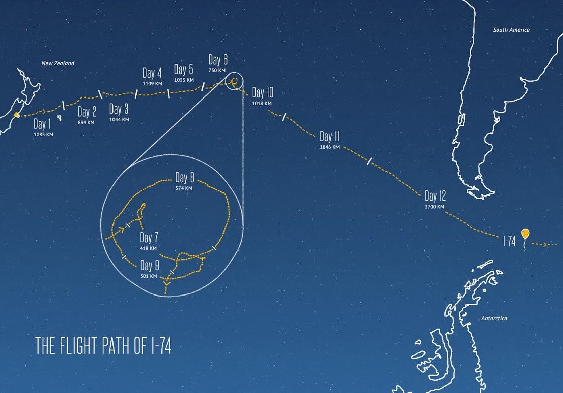 flightpath_jul1_c2