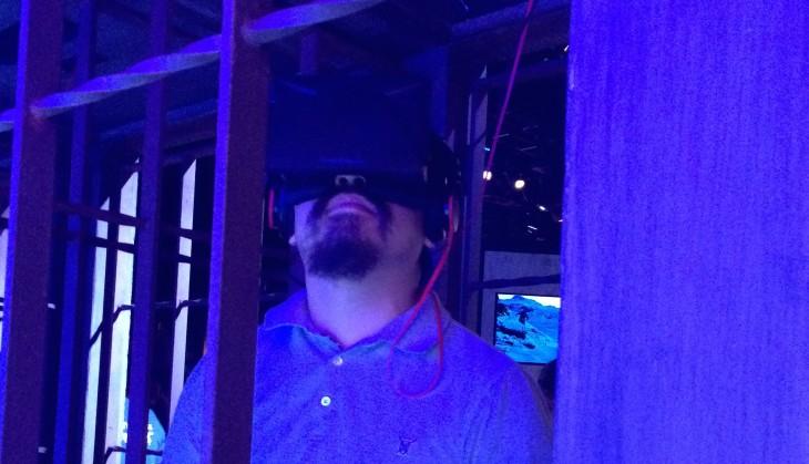 gameofthrones-oculus2