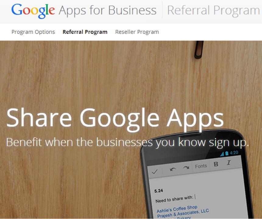 google_apps_referral_program