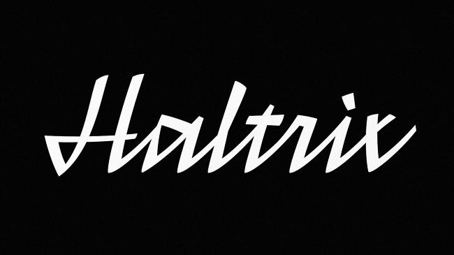 haltrix