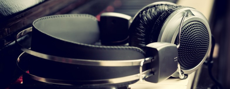 Topspin acquired by Beats Music, says ArtistLink integrations with Spotify and MTV won't be affected ...