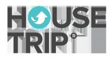 housetrip_trans
