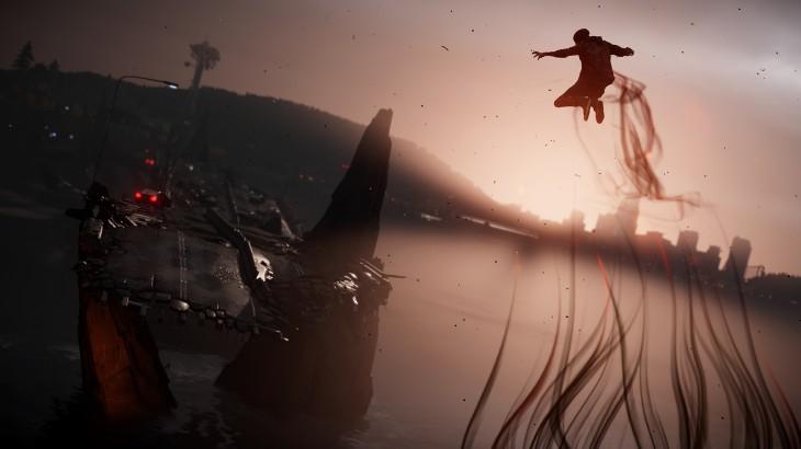inFAMOUS_Second_Son-Seattle_Leap_79