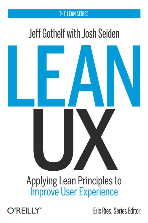 lean-ux-cover