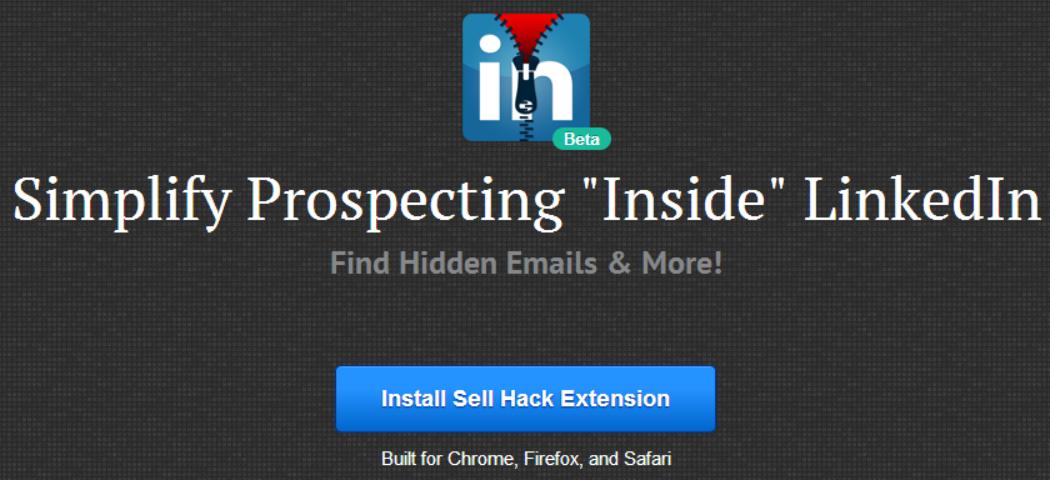 linkedin_sell_hack