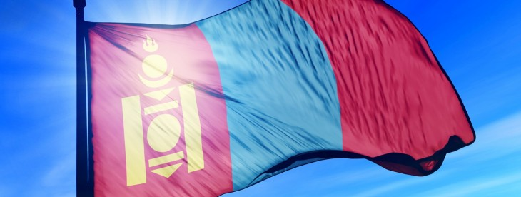 Mongolia cracks down on online media with a list of over 700 (amusing) banned words