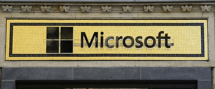 Microsoft shows off Windows Phone 8.1 features: enterprise VPN, S/MIME, and new MDM capabilities