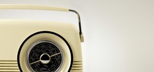 radio-645x250