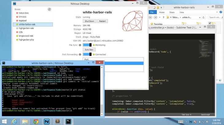 screenshot-windows