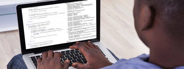 Nitrous.IO launches a 'Hack' button to help developers test open source code with one click ...