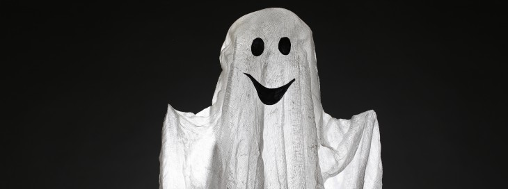 Open-source blogging platform Ghost renames its fully-hosted service Ghost(Pro)