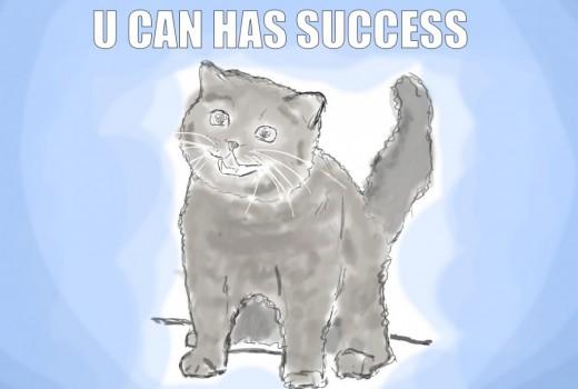 success-cat-1024x691
