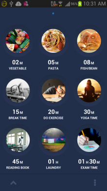 timerzx 220x391 15 of the best Android apps from March