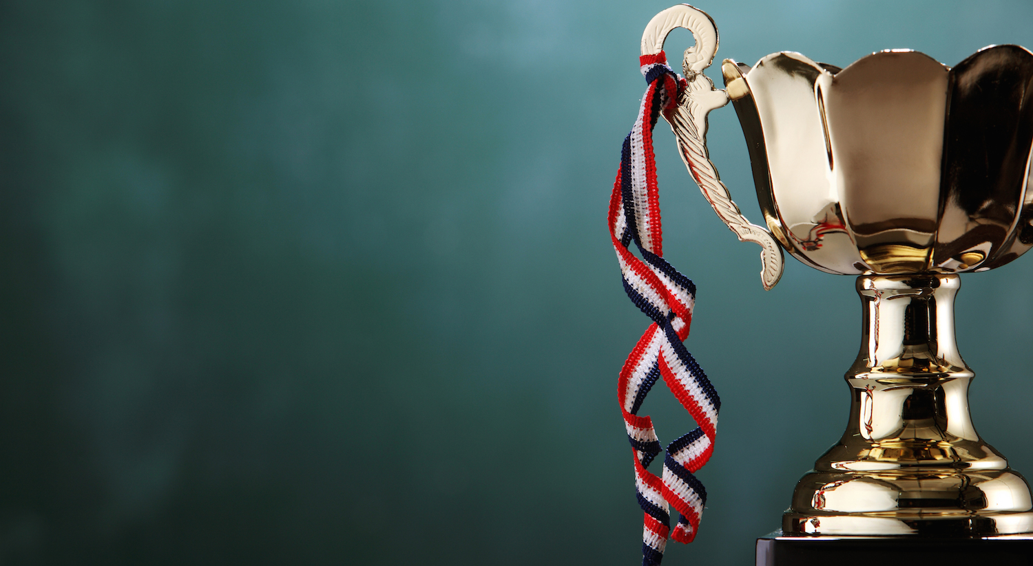 Image result for employee trophy