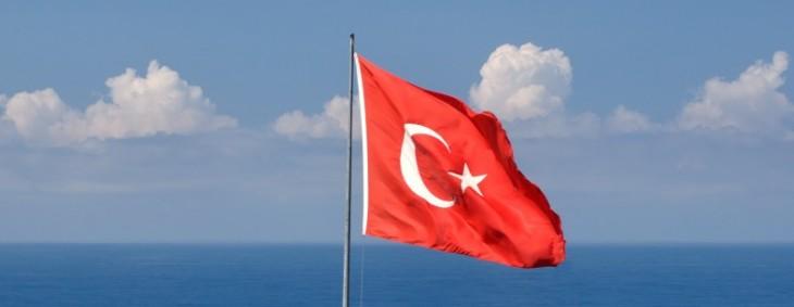 YouTube is now blocked in Turkey