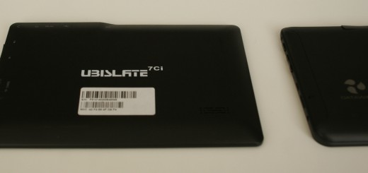 ubislate 3 520x245 DataWind's $38 and $80 Ubislate tablets are a great deal, but they're probably not for you
