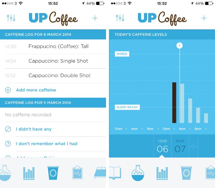 upcoffee3