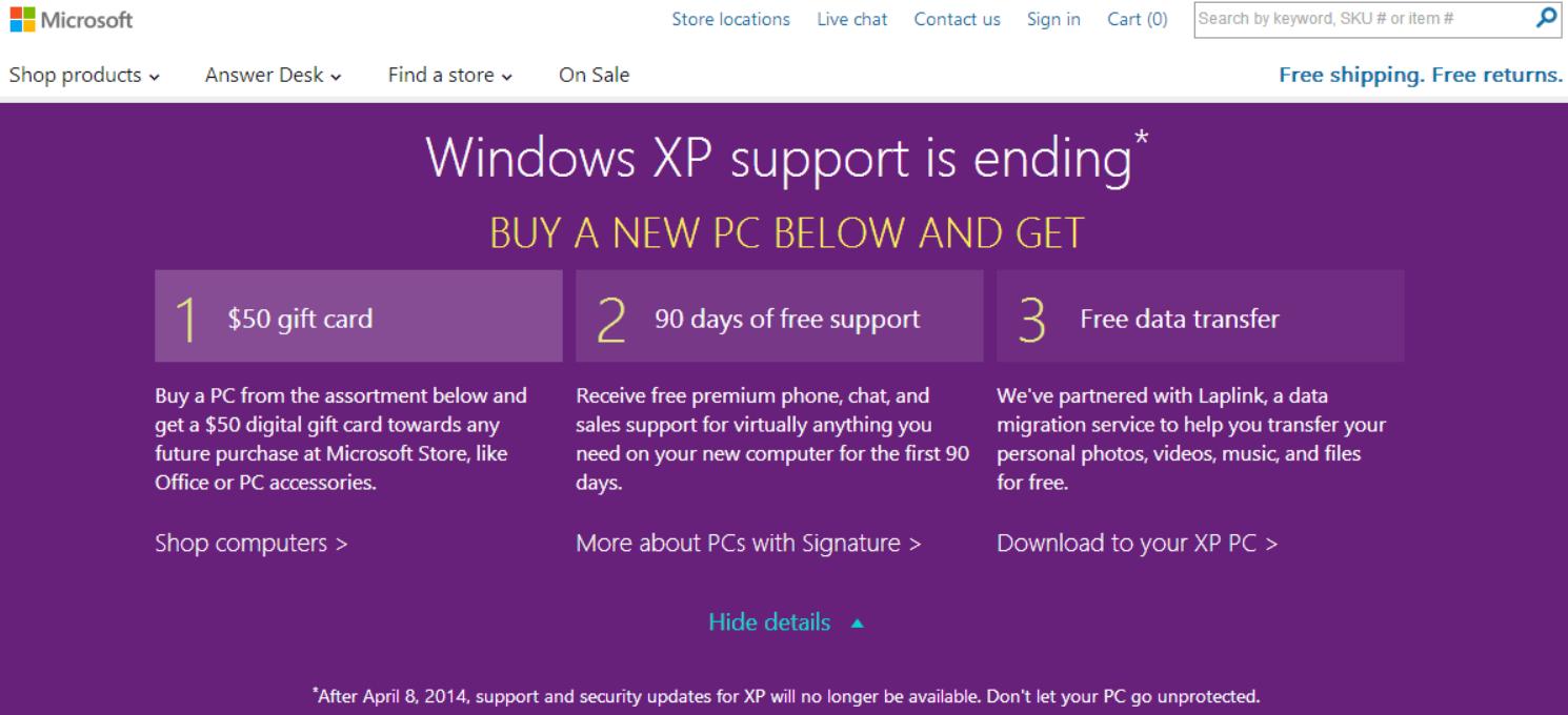 windows_xp_deal