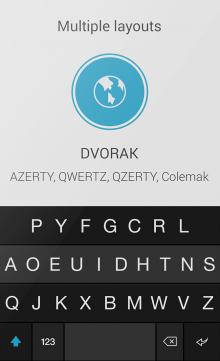 001-DVORAK
