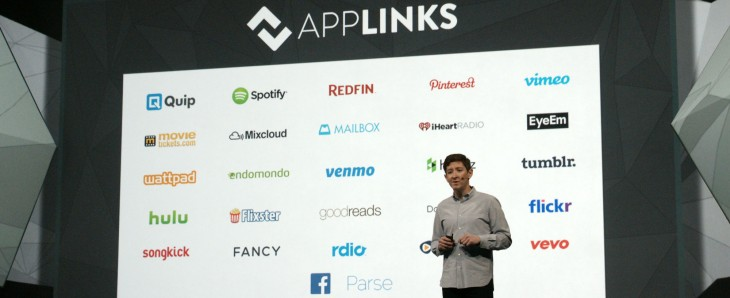 0430 applinks narrow 730x298 Inside App Links, Facebook's open source effort to make mobile apps more like the Web
