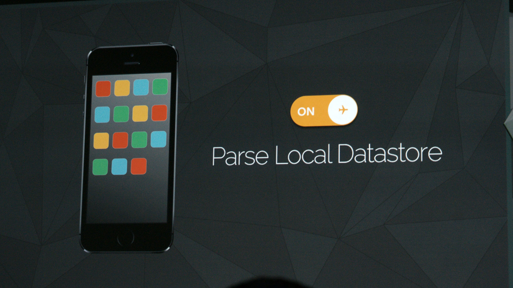 Sad about Parse shutting down? This GitHub repo has a handy list of replacement services