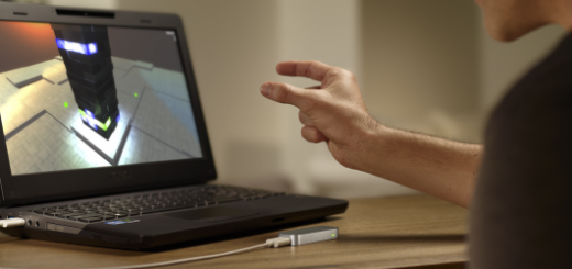 05-LeapMotion-Laptop-645x250