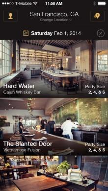 1.restaurant-list (1)