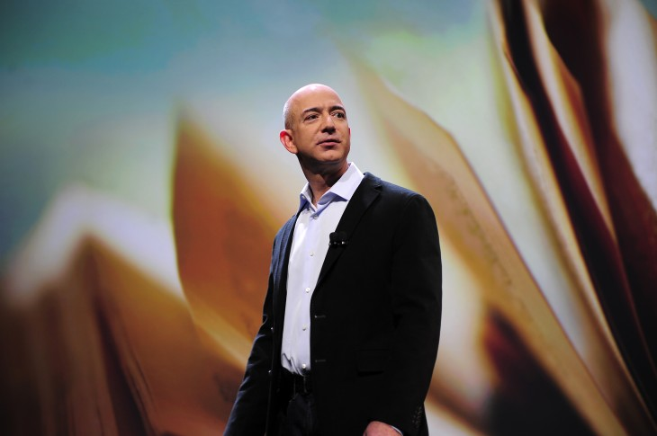 This is how Amazon could stand out with its rumored streaming set-top box