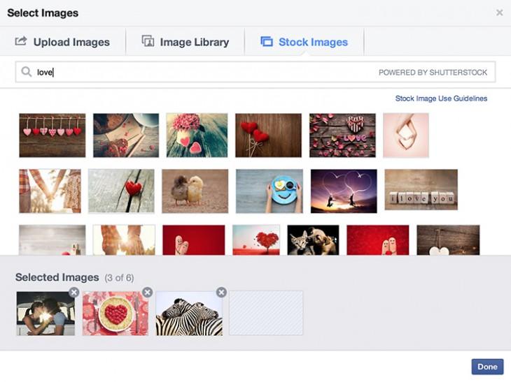 Facebook photo tips 9