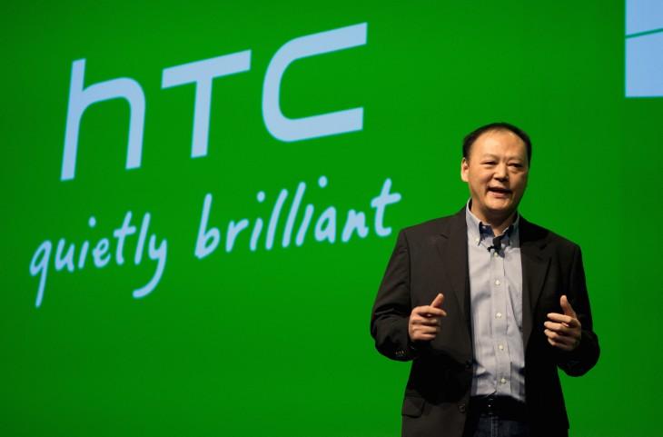 US-TECHNOLOGY-HTC-MICROSOFT